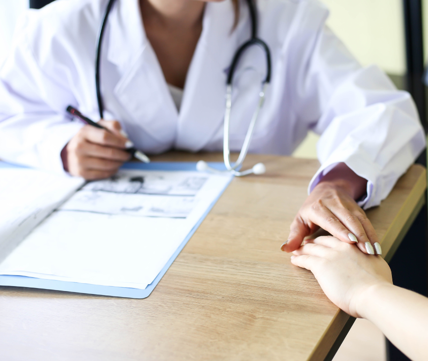 Accountable care organizations (ACOs) are designed to improve patient care and reduce costs of care for the populations they manage. As Medicare-approved leaders driving the shift to value-based care, we know you face challenges.