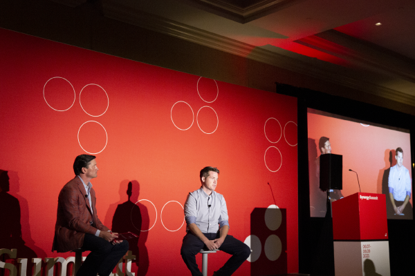 """Brian Fuller, CEO of Integrated Care Solutions (ICS), teamed up with Eric Tanner, CEO of OnPointe, at Synergy Summit 2021 for a session on the """"Future of Long-Term Care and Value-Based Care Models."""" Discover these seven takeaways for ACOs, DCEs, hospitals, and payers."""