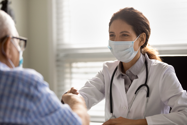 Value-based care models have great potential to succeed but require smart partnerships. In this article, Integrated Care Solutions (ICS) discusses how care coordination closes the gaps in care to enable risk-bearing partnerships to thrive.